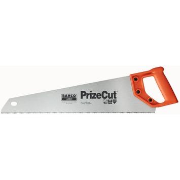 Bahco PrizeCut handzaag hardpoint 190 mm