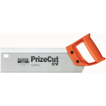 Bahco PrizeCut kapzaag 300 mm