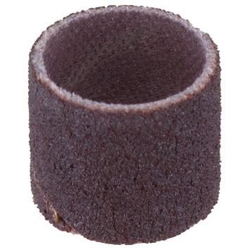 Dremel schuurbandjes fijn 432 K120 13 mm