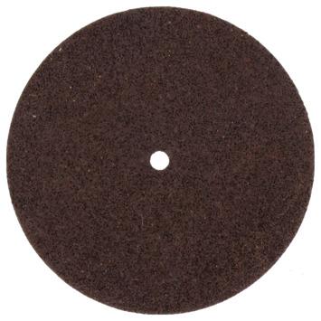 Dremel snijschijf 540 32 mm 5 stuks