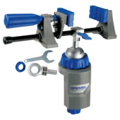 Dremel 3-in-1 multi machinehulpstuk 2500