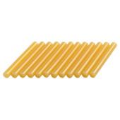Dremel lijmpistool GG13 voor hout 11 mm