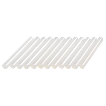 Dremel lijmpistool GG11 veelzijdig gebruik 11 mm