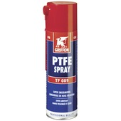 Griffon PTFE spray 300 ml