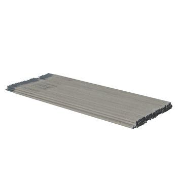 Ferm laselektrode WEA1012 2,6 mm 54 stuks