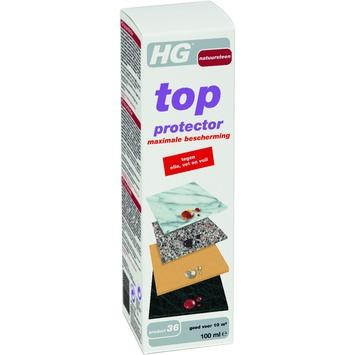 HG top protector 0.1L