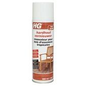 HG hardhoutvernieuwer 500 ml
