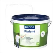 GAMMA plafondverf wit 10 liter