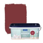 Gamma muurverf taupe muurverf ral kleuren betonlook for Betonlook verf gamma