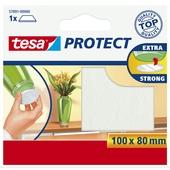 Tesa vilt 8x10 cm wit