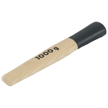 GAMMA steel t.b.v. moker 1000 gram
