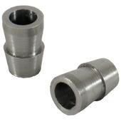 GAMMA borgring metaal 8 mm 2 stuks
