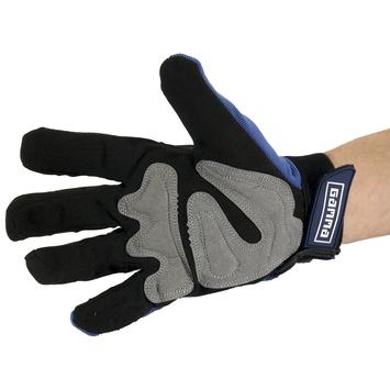 GAMMA werkhandschoen soft XL
