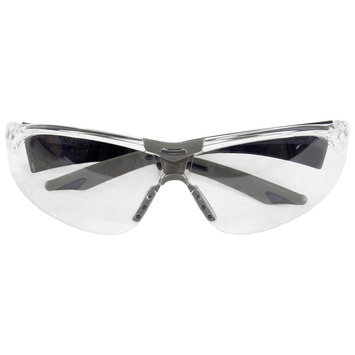 GAMMA veiligheidsbril anti condens