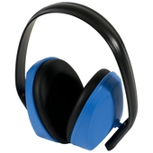 GAMMA gehoorbeschermer verstelbaar -23 db