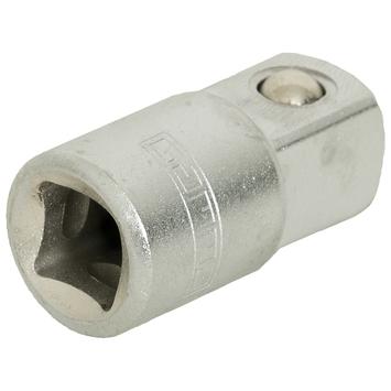 GAMMA adapter 10x12.7 mm