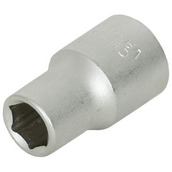GAMMA dopsleutel 9 mm