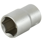 GAMMA dopsleutel 21 mm