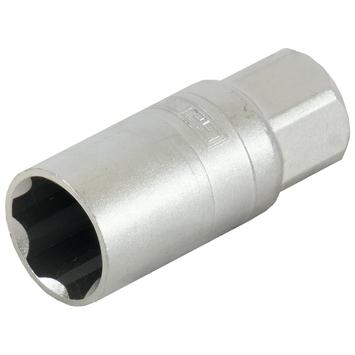 GAMMA bougiedop 21 mm 1/2 inch / 12.7 mm
