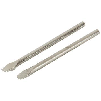 529d04268ec GAMMA | GAMMA soldeerboutstift 30W kopen? | las-soldeer-accessoires