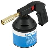 GAMMA gasbrander universeel 1300ºC