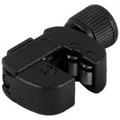 GAMMA pijpensnijder 3-16 mm