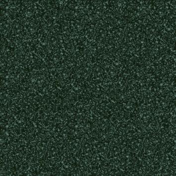 GAMMA Werkblad AS 7684 TC Antraciet 2650 x 600 x 28 mm