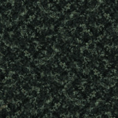 GAMMA werkblad AS 6217 TC negro brasil 1750x600x28 mm