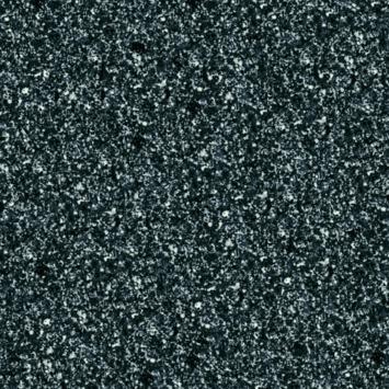 GAMMA werkblad AS 7919 TC donker antraciet 1750x600x28 mm