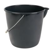 Mopemmer met schenktuit 12 liter