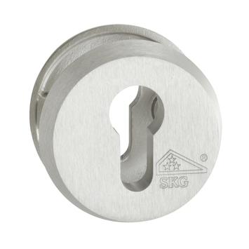 GAMMA veiligheidsrozet SKG 3-sterren aluminium
