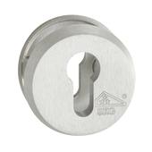 GAMMA veiligheidsrozet SKG*** aluminium
