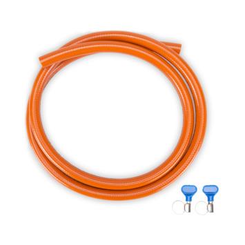 Gimeg HD gasslang pvc
