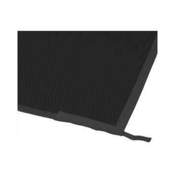 Travellife comfort mat 250x300 cm