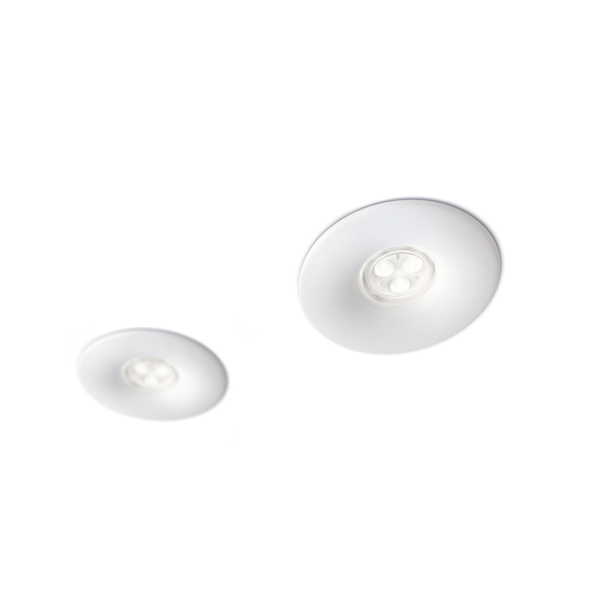 OUTLET OP=OP PEBBLE Ledino by Philips OUTDOOR Tuinlamp 16861-31-16