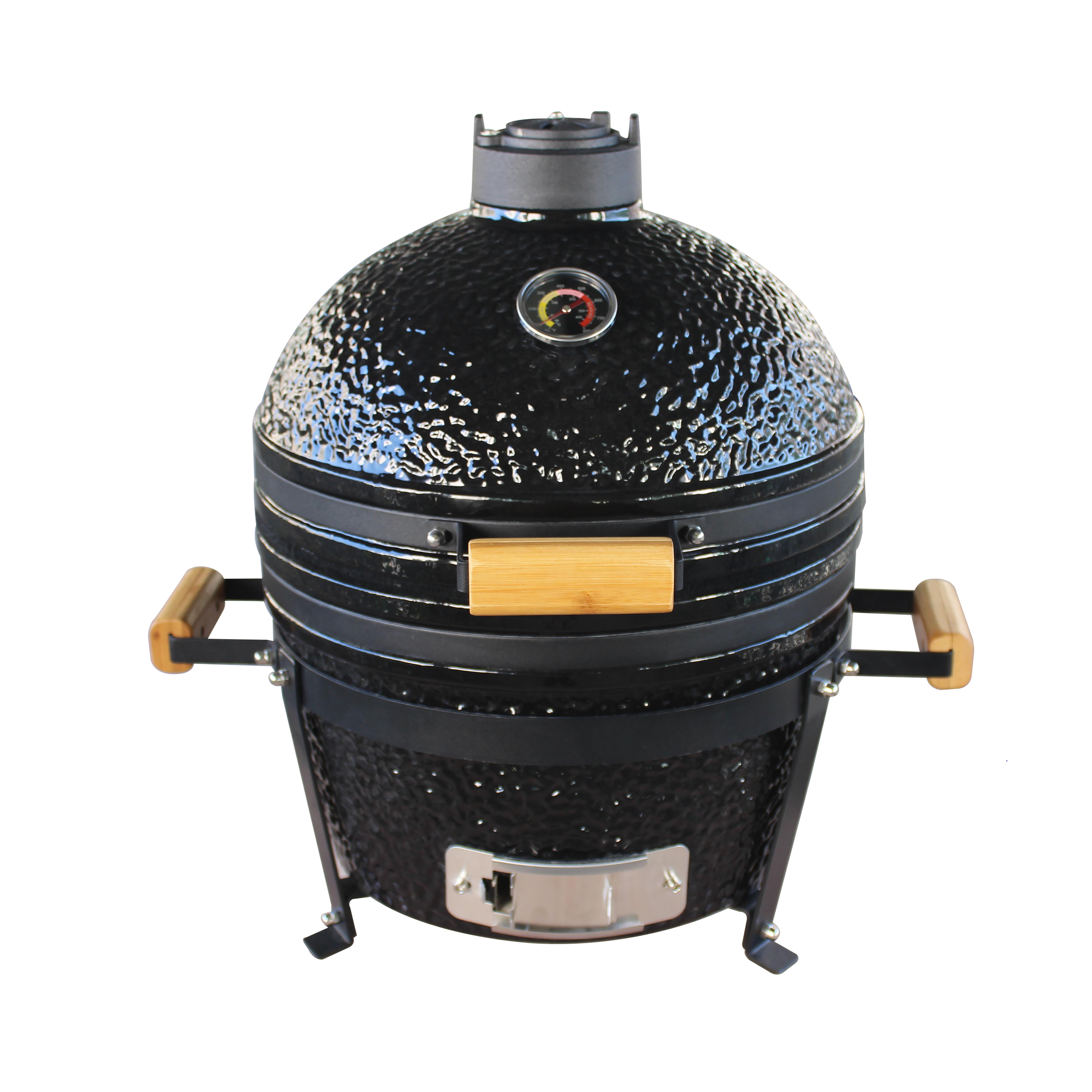 Houtskool barbecue Osaka 40 cm