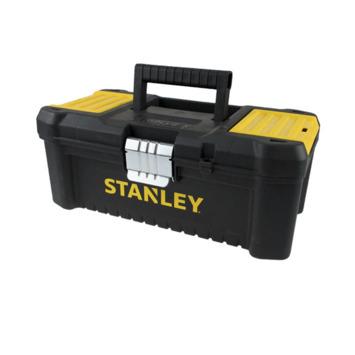"Stanley gereedschapskoffer essential 12,5"""