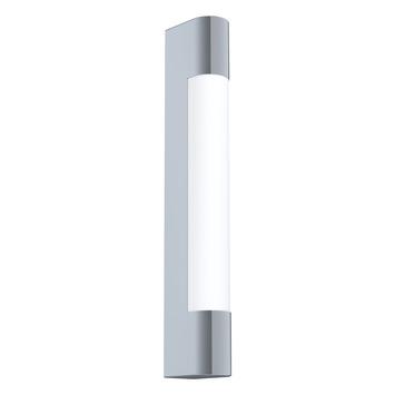 EGLO Wandlamp TRAGACETE 350mm Chr/wit