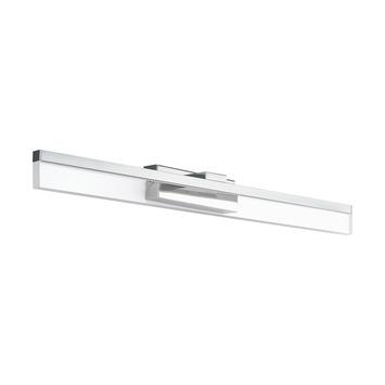 EGLO spiegellamp PALMITAL Chroom