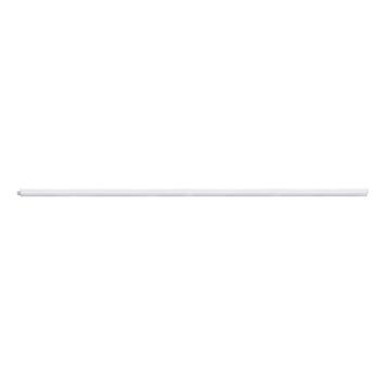 EGLO LED-Tube Dundry wit 117 cm