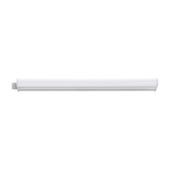 EGLO LED-Tube Dundry wit