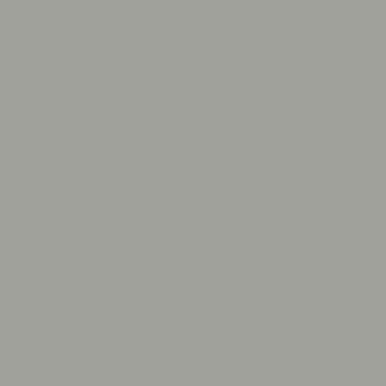 GAMMA horizontale jaloezie aluminium 25 mm 202 donker grijs 100x130 cm