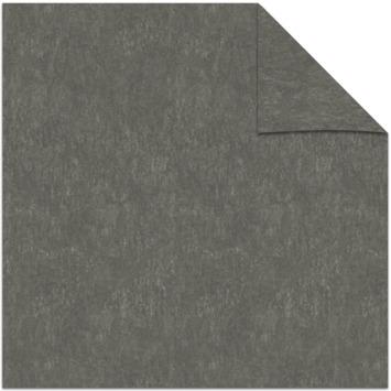 GAMMA plissé top down bottom up lichtdoorlatend 6012 grijs 60x180 cm