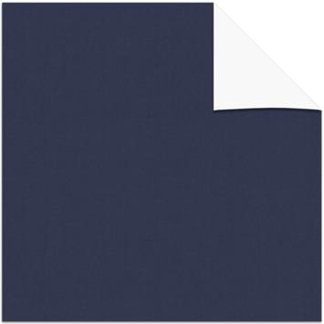 GAMMA dakraam rolgordijn VELUX 7003 donker blauw 78x98 cm