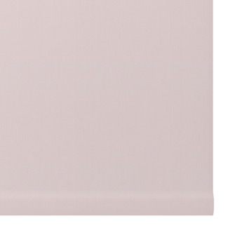 GAMMA rolgordijn uni verduisterend 3635 poederroze 60x190 cm