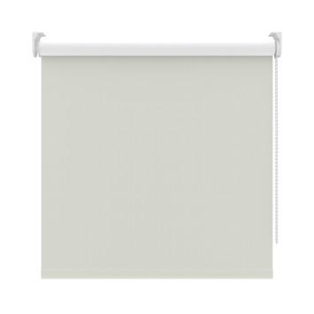 GAMMA rolgordijn uni verduisterend 5714 beige 90x250 cm