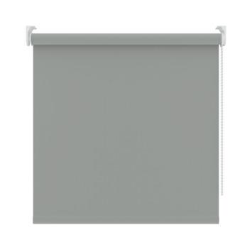 GAMMA rolgordijn uni verduisterend 5749 muisgrijs 150x250 cm