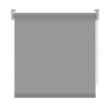 GAMMA rolgordijn uni lichtdoorlatend 5731 lichtgrijs 270x190 cm