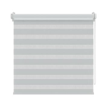 GAMMA roljaloezie draai/kiepraam wit 412 110x160 cm