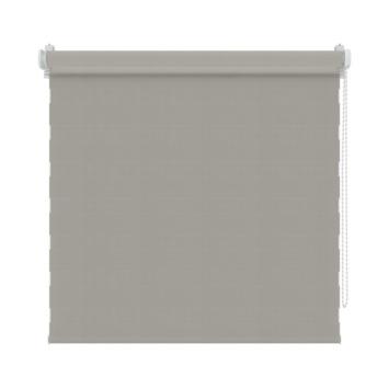 GAMMA roljaloezie draai/kiepraam grijs 4313 45x160 cm